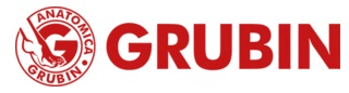 Grubin Shoes Australia